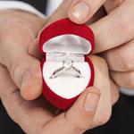 اقساط وام ازدواج؛ آیا این وام کارگشاست؟