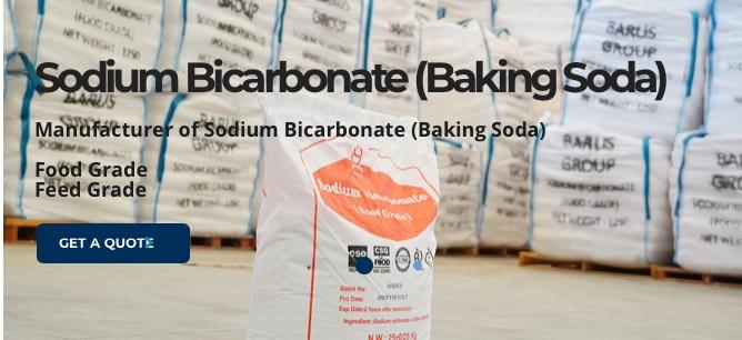 https://ishtarcompany.com/sodium-bicarbonate/
