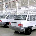 گزینه های جانشینی پراید؛ شاه مرده بازار خودرو
