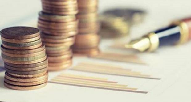 چرا افزایش سرمایه ریسک پذیر، موفقیت را تضمین نمی کند