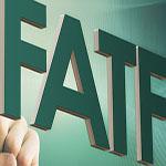 FATF و پدیده پولشویی