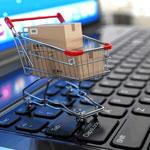 چگونه در روز های کرونا فروش آنلاین را افزایش دهیم؟