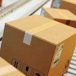صنعت بسته بندی و ارتباط آن با مقاصد گردشگری