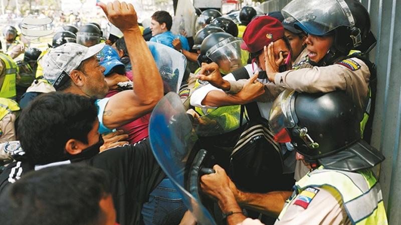 تغییرات اقلیمی چه نقشی در بحران ونزوئلا ایفا کرده است؟