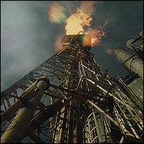 دنیا قادر به چشم پوشی از منابع نفت و گاز ایران نیست