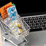 داروخانه آنلاین؛ خرید اینترنتی دارو بدون دردسر