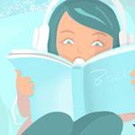 روش درس خواندنت را پیدا کن!