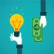 ایده های پولساز,مقاله درباره ایده های پولساز,مقاله در مورد ایده های پولساز,ایده های پولسازی از کجا می آیند,ایده های پولساز کدامند,ایده,پول,کارآفرینی,کار,ایده های ناب,