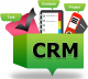 crm چیست,crm,نرم افزار crm چیست,مدیریت ارتباط با مشتری نرم افزار,مدیریت ارتباط مشتری نرم افزار,نرم افزار crm,نرم افزار مدیریت ارتباط با مشتری چیست,مدیریت ارتباط با مشتری چیست,مدیریت ارتباط با مشتری الکترونیکی,مدیریت ارتباط با مشتری در بانک,مدیریت ارتباط با مشتری crm,چرا crm,crm مخفف چیست,crm یعنی چه,microsoft crm چیست,