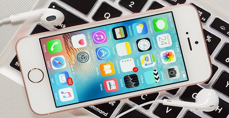 محبوب ترین گوشی های هوشمند